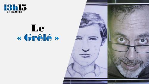 """Après trente-cinq ans sans réponse, l'un des plus vieux """"cold cases"""" français a été élucidé le 30septembre2021. Des expertises ADN ont confirmé que l'ex-gendarme et policier à la retraite François Vérove, 59ans, qui s'est suicidé au Grau-du-Roi, dans le département du Gard, était bien le """"Grêlé"""". Il était recherché par les limiers de la brigade criminelle pour trois meurtres et cinq viols…"""