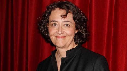 Une Française, la cheffe et contralto Nathalie Stutzmann, nommée à la tête de l'Atlanta Symphony Orchestra