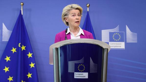 Europe : Quelles nouvelles règles pour l'Europe pour le déficit public et la dette ?