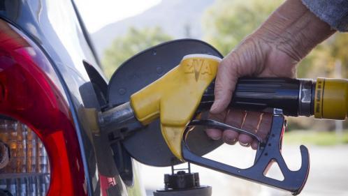 Prix du carburant : démarche, calendrier, population concernée... Ce que l'on sait de