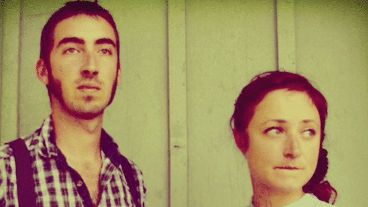 Catfish: Damien Félix et Amandine Guinchard  (Jenny Calinon)