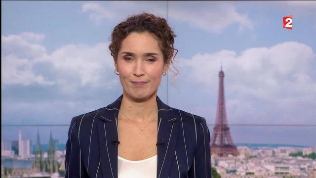 """Gilles Guilleron, agrégé de lettres modernes et auteur """"Pour les nuls"""""""