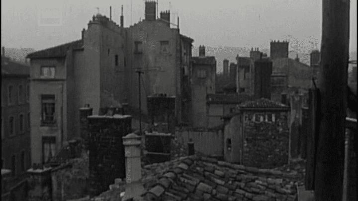 (France 3 Culturebox (capture vidéo))