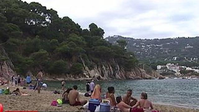 L'Espagne comme exemple de redressement