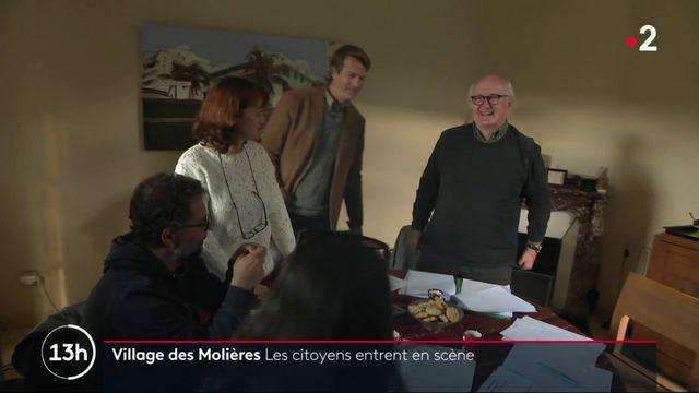 Municipales : dans l'Essonne, les citoyens mènent la danse