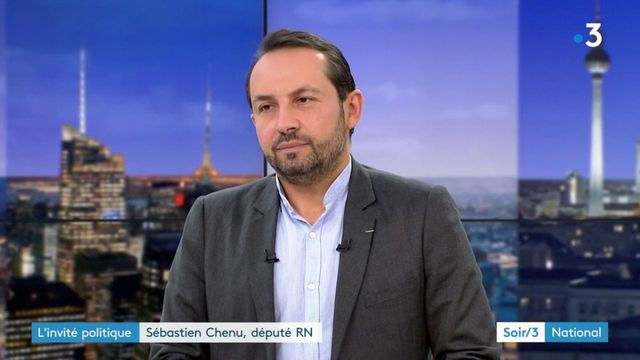 """Armistice 14-18 : le périple mémoriel de Macron est une """"opération de communication"""""""