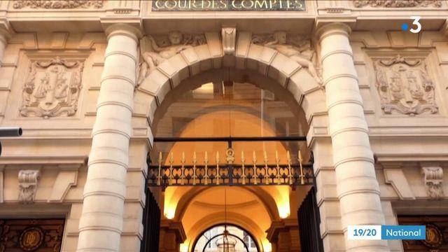 Régions françaises : la fusion n'a pas permis de réduire les budgets