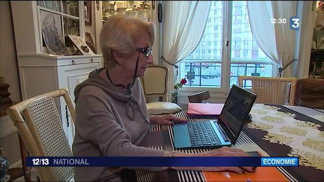 Emploi : quand les séniors cumulent retraite et travail