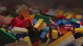 Lego (FRANCEINFO)