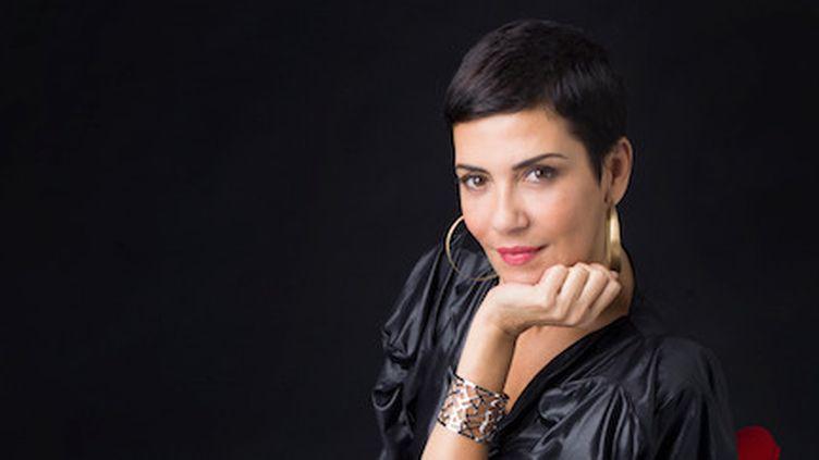 Christina Cordula  (DR)