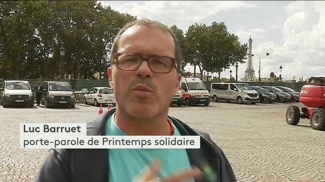 Printemps Solidaire : la France en retard sur l'aide aux pays les plus pauvres