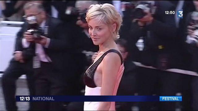 Festival de Cannes : l'histoire d'un événement d'exception