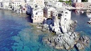 Destination France : à la découverte de la beauté du Cap Corse (France 2)