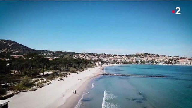 Corse : la Balagne, une région pleine de ressources naturelles