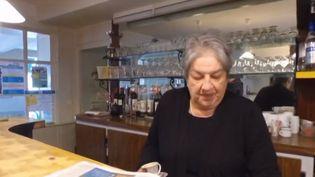 Chez Denise est plus qu'un restaurant, c'est une institution (France 3)