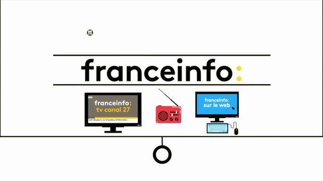 """VIDEO. Franceinfo a 5 ans : mais au fait, c'est quoi le """"média global"""" ?"""