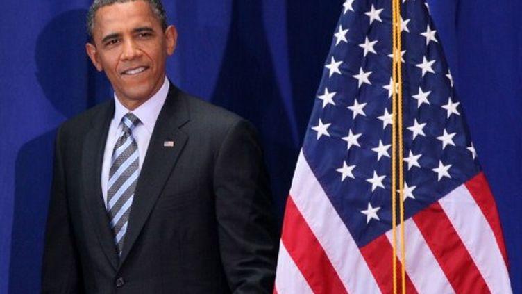 Une deuxième victoire contre le terrorisme pour le gouvernement d'Obama.