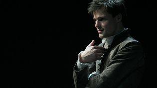 Lorenzaccio interprété par Danila Kozlovski  (Viktor Vassiliev)