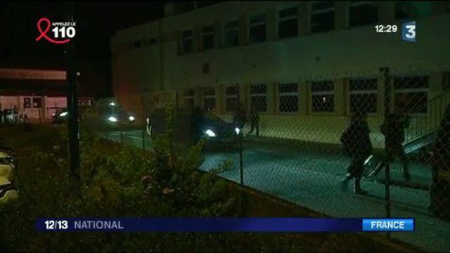 Attaque à Londres : les lycéens de retour sur le sol français