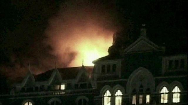 Bombay attentats V3