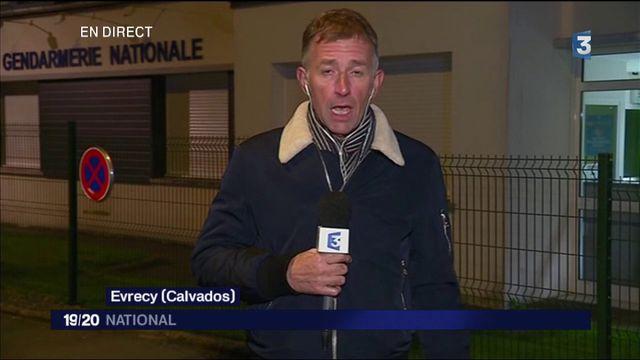 Calvados : inquiétude après la disparition d'une lycéenne