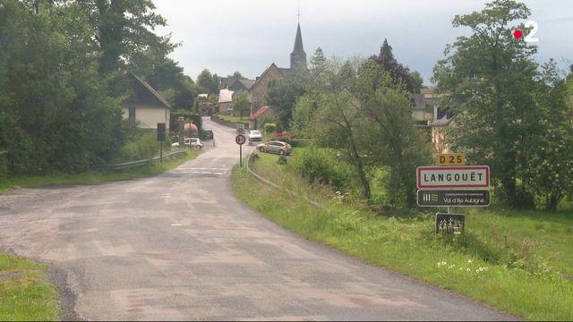 Arrêté anti-pesticides : les habitants de Langouët sont divisés