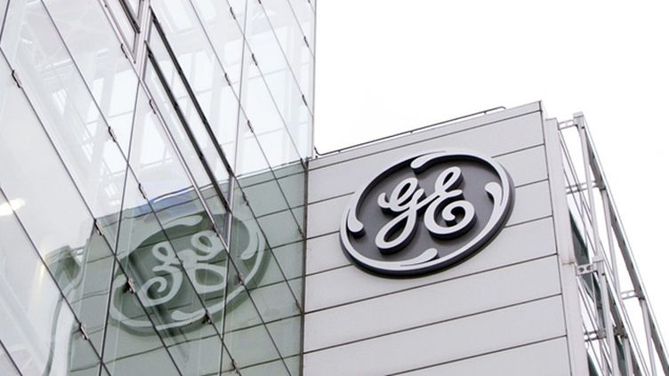 (General Electric s'est ainsi engagé à compenser les 765 postes qui devraient être supprimés en France © Maxppp)
