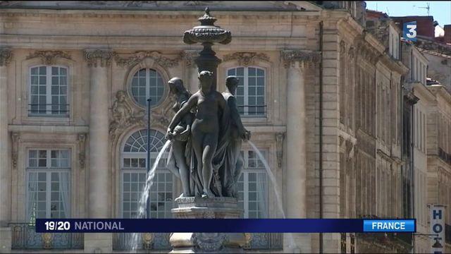 Bordeaux : des voix s'élèvent contre l'arrivée des Parisiens