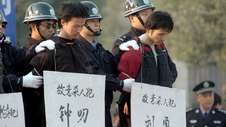 (China Daily China Daily Information Corp – CDIC Province hunal en 1006 Reuters)
