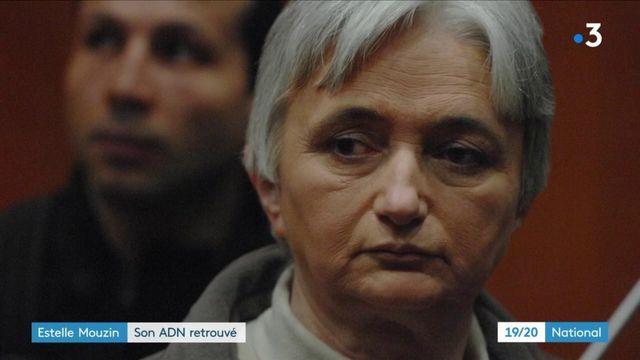 Affaire Estelle Mouzin : les aveux de Monique Olivier
