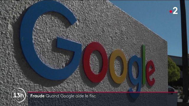 Répression des fraudes : l'alliance entre Bercy et Google fait grincer des dents