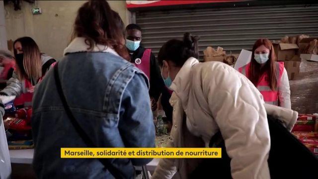 Marseille : le Vélodrome, lieu de toutes les batailles