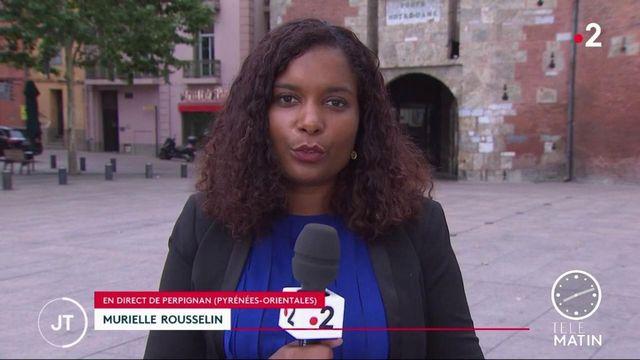 Municipales : Louis Aliot (RN) a conquis Perpignan