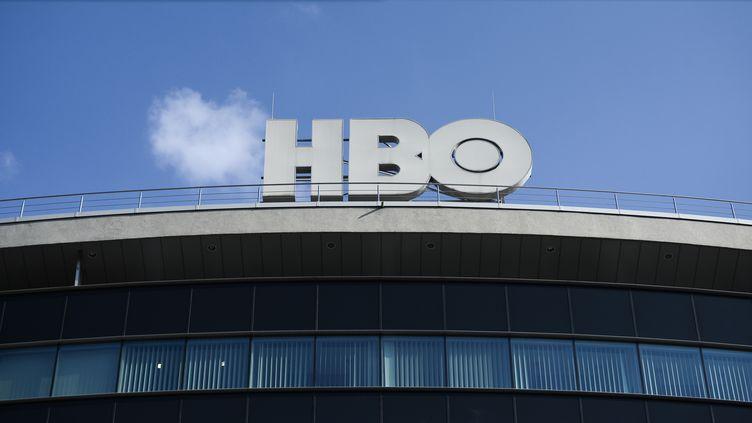 """HBO Max"" sera lancée au printemps 2020. (JAAP ARRIENS / NURPHOTO)"