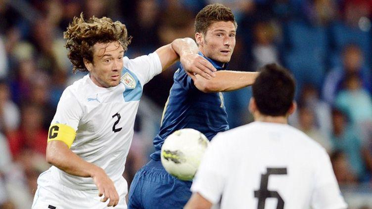 La France est 15e au classement FIFA