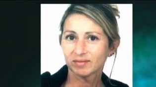 En 2011, Patricia Bouchon est retrouvée morte sous un pont près de Toulouse, en Haute-Garonne, alors qu'elle était partie faire son jogging. Le procès de son meurtrier présumé a débuté jeudi 14 mars devant les assises. (FRANCE 3)
