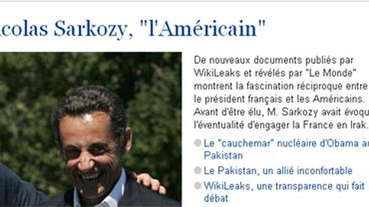 (Radio France © France Info)