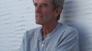 L'écrivain Denis Drummond (DR)