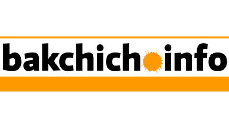 Le site bakchich.info (©)