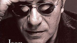"""(Jean Fauque est aussi chanteur, comme avec son étonnant album """"13 aurores"""", en 2008.)"""