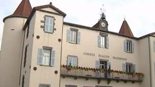Auvergne : certains maires sont inquiets pour les finances de leur commune (FRANCE 3)