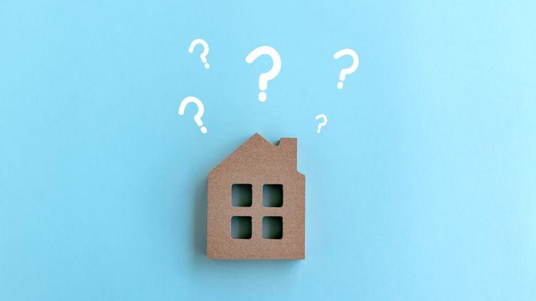 Désormais, les aides au logement seront calculées sur la base des revenus des 12 derniers mois connus. (NORA CAROL PHOTOGRAPHY / MOMENT RF / GETTY IMAGES)