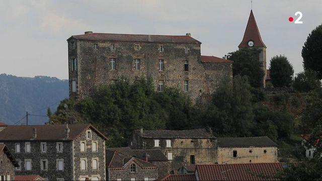 Saint-Jacques-de-Compostelle : un chemin pour tous