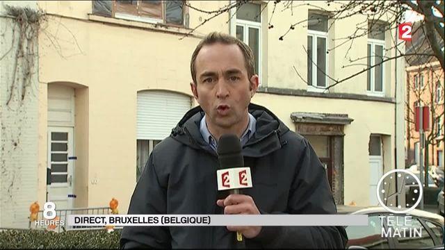 Lerouge