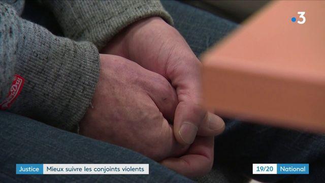Pas-de-Calais : un centre d'accueil des auteurs de violences conjugales pour éviter la récidive