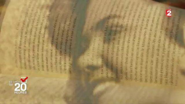 Livres : qui est Elena Ferrante, écrivain à succès ?