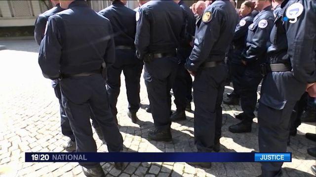 Le procès de Salah Abdeslam placé sous très haute sécurité
