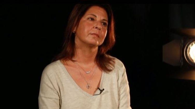 Grand témoin : vivre avec le sida pendant 24 ans (FRANCE 3)