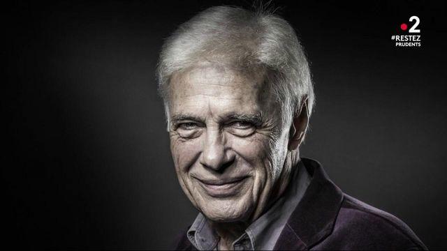 Guy Bedos : disparition de l'humoriste à l'âge de 85 ans