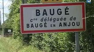 bauge (France 3)